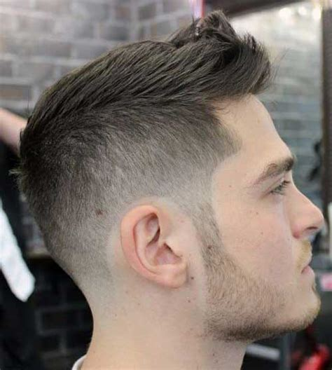 Hairstyles For Guys With Hair by 25 Hairstyles 2015 2016 Mens Hairstyles 2018