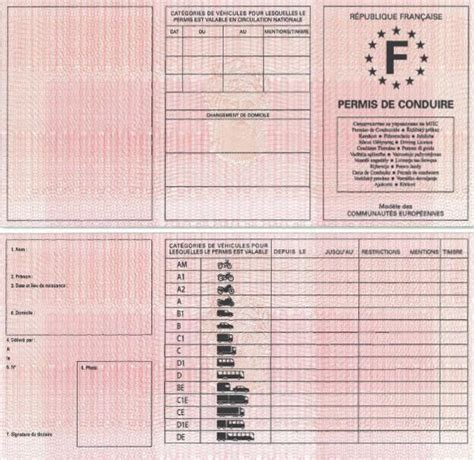 bureau des permis de conduire bureau des permis de conduire unique pr fecture de