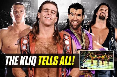 curtain call wwe wwe com presents the true story of the curtain call