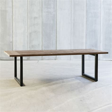 table by heerenhuis enter the loft