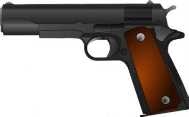 come ottenere il porto d armi porto d armi come averlo e per cosa