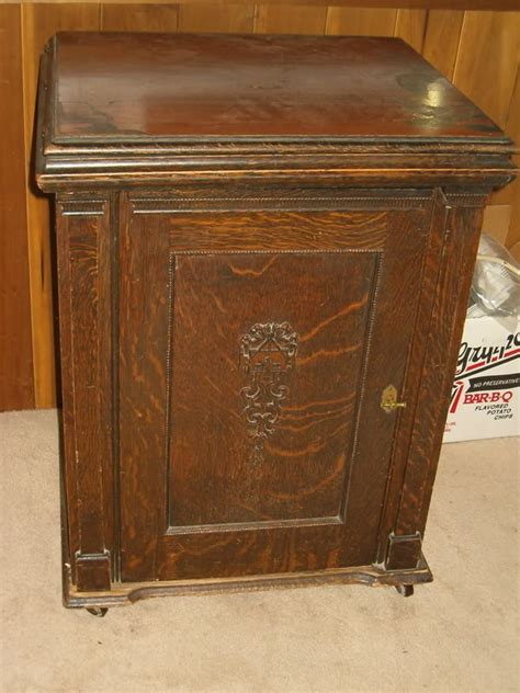 vintage sewing machine cabinet imanisr com