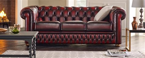 chesterfield sofa saxon buy a 3 seater chesterfield sofa at sofas by saxon