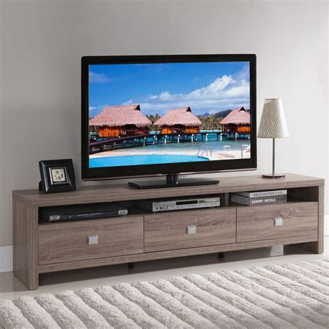 best 25 contemporary tv stands ideas on