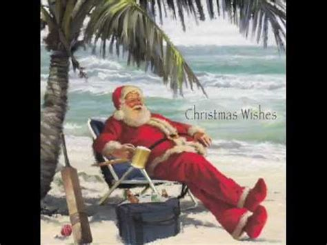 xmas tales australian funny the aussie song