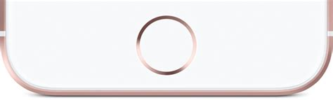Homebutton Iphone New Home Button Iphone Itouch iphone 7 again rumored to flush touch sensitive home