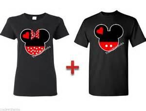 Matching Relationship Shirts Matching Couples Hoodies Car Interior Design