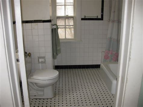 ideas for bathroom floors for small bathrooms bathroom elegant white bathroom design ideas to impress