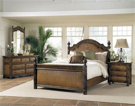 Rattan Bedroom Furniture by Rattan And Wicker Bedroom Furniture Sets Wicker Dresser