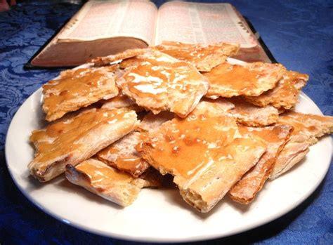 food recipes leavened and unleavened bread best 25 unleavened bread recipe ideas on