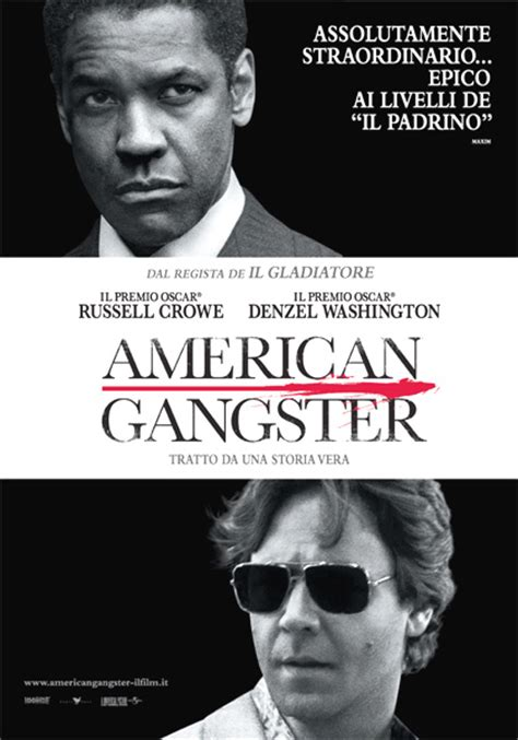 film di gangster american gangster 2007 mymovies it