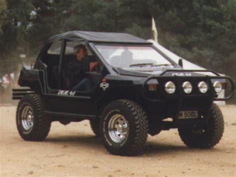 land rover dakar adrian s tomcat 100 quot dakar kit car