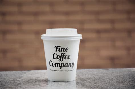 coffee company coffee company singapore malaysia
