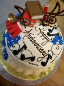 wedding wishes on cake happy wedding anniversary cakes images happy birthday