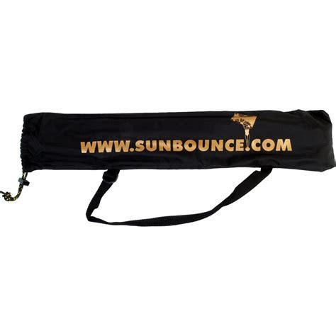 Sling Bag Sun sunbounce sun bouncer micro mini shoulder sling bag 750 001mt