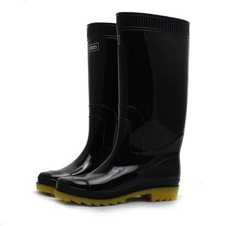aliexpress buy 38cm warrior boots rainboots