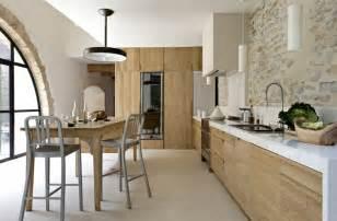 Nice Evier Cuisine Gris Anthracite #13: Cuisine-moderne-en-l-cuisine-moderne-en-aluminium-au-maroc-l-07040616-a-casablanca-bois-2015-chene-hetre-u-2014.jpg