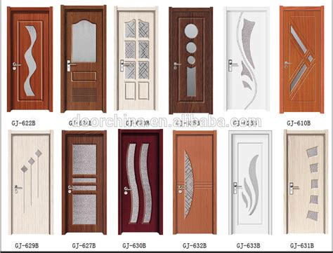 buy interior doors cheap turkish wooden interior door pvc cheap doors from china