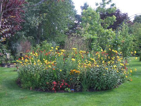Stockley Gardens by 4 Stockley Grove Brancepeth County Durham Dh7 8du