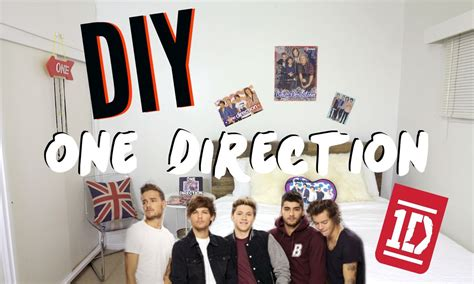 one direction room decor diy one direction room decor cheap simple