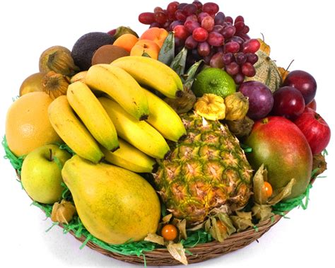 Harga Makanan Yang Banyak Buah Buahan by Manfaat Dan Khasiat Tanaman Buah Buahan Bagi Kesehatan