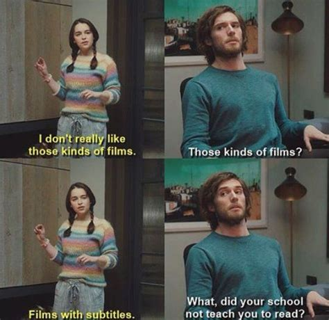 film romance seperti me before you 1000 images about quotes on pinterest miss you