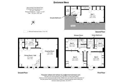home layout design rules extraordinary house rules floor plan pictures ideas