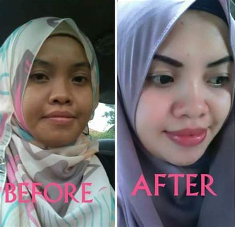 Wardah Krim Siang Step 2 dms 360 dermax superskin set sabun cleanser krim siang krim malam kulit glowing flawless