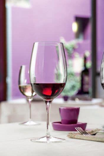 bormioli bicchieri catalogo collezione palace tableware bormioli luigi