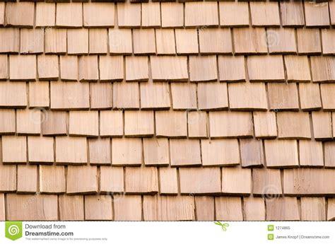Shingle House Plans cedar shakes stock image image of architecture shake