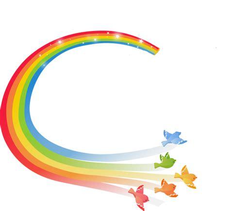 imagenes png arcoiris 174 colecci 243 n de gifs 174 im 193 genes de arco iris