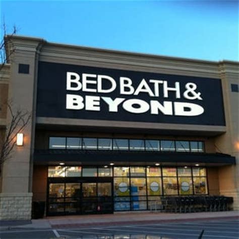 bed bath and beyond manchester bed bath beyond 69 photos 13 reviews department stores 141 highlands
