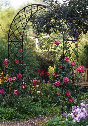 Garden Flower Arch 25 Best Ideas About Garden Arches On Garden Archway Arbour Day And Garden Arbor