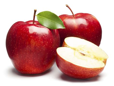 fruit apple best winter fruits for your