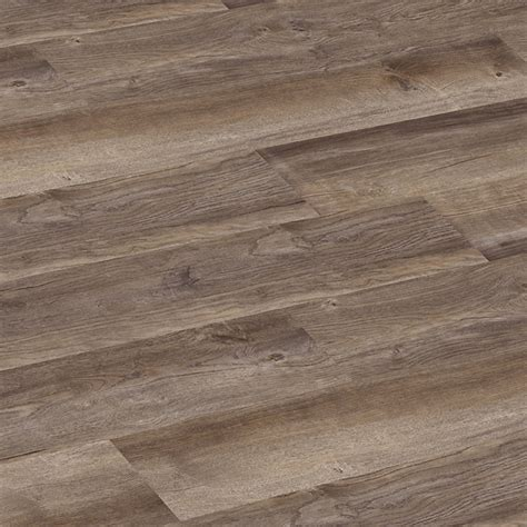 vinyl flooring 5mm loose lay lvt shamrock 7 25 quot x 48