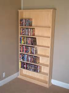 build a basic of shelves how to