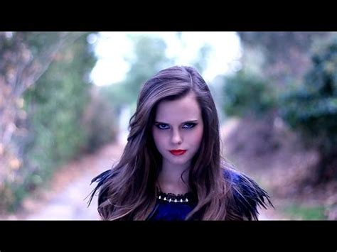 blank space maddy newton acoustic cover echosmith cool ashlund jade cover doovi