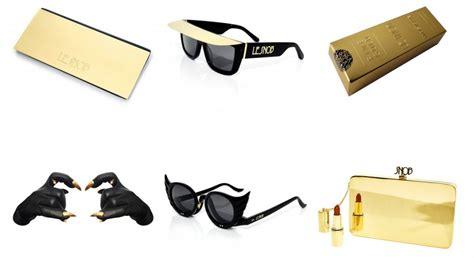 Web Snob The Bag Snob 2 by Costume Designer B 197 Ckerlund Debuts Le Snob Accessory And