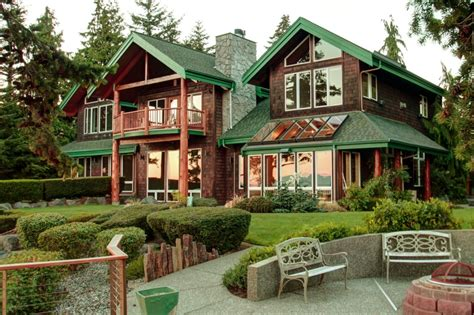 bellingham homes for sale clickbellinghamhomes