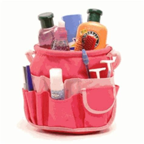 dorm bathroom caddy shower caddy college dorm living pinterest