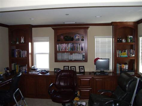 home office built in furniture 23 new built in home office furniture yvotube