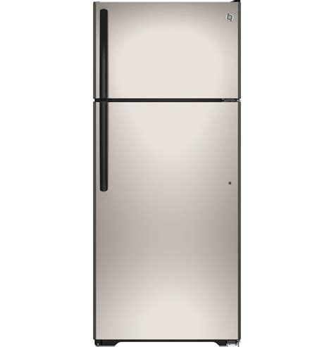 Freezer General refrigerated general electric refrigerators