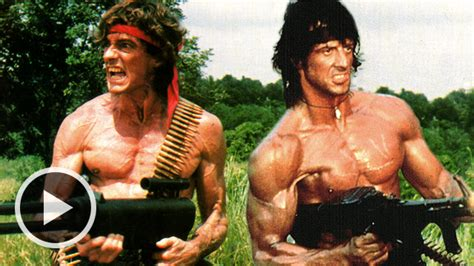 film rambo wikipedia indonesia rambu the indonesian rambo neon harbor