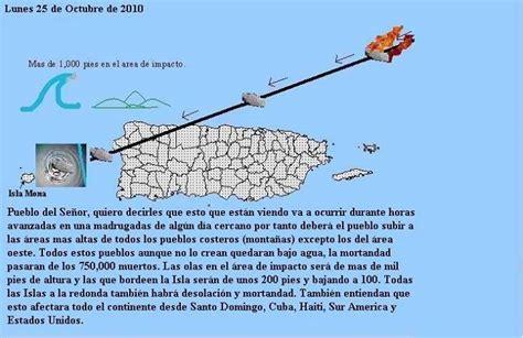 predicciones 2016 para puerto rico predicciones 2016 puerto rico profecia para puerto rico 2016 newhairstylesformen2014 com