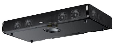 3d ls amazon amazon com onkyo ls t10 6 1 channel 3d surround base