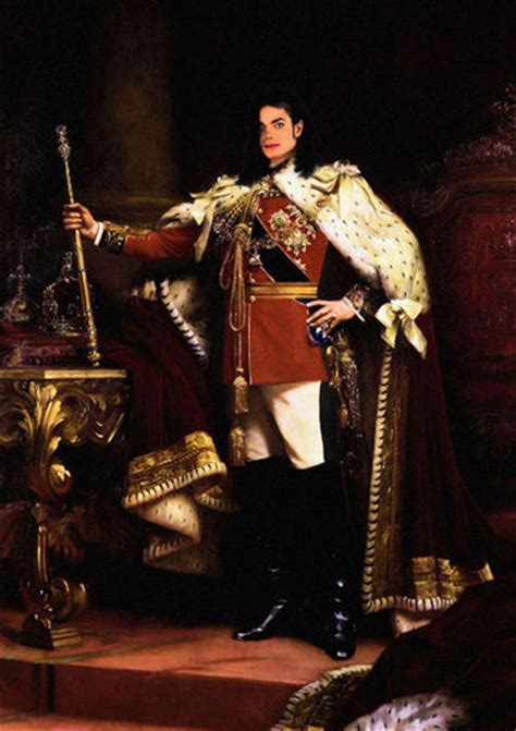 michael jackson the king 1407587927 michael jackson images king of pop hd wallpaper and background photos 16458014