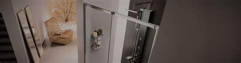 box doccia brescia gasparini spa progettazione bagno ristrutturazione