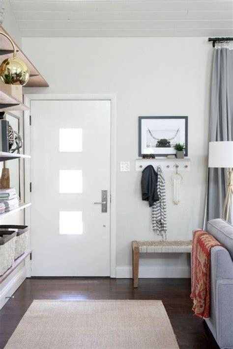 hacks  small space living house tweaking creating
