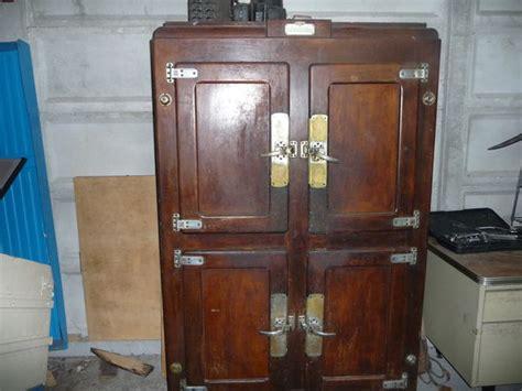 armoire bois occasion clasf