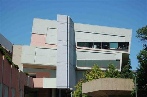 design center cincinnati aronoff center for art and design university of